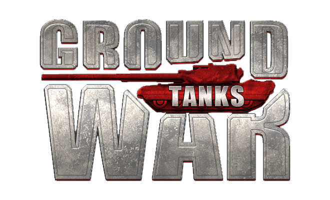 Ground War:Tanks